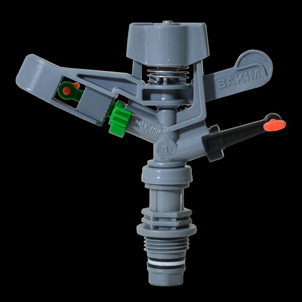 Mini Sprink 004